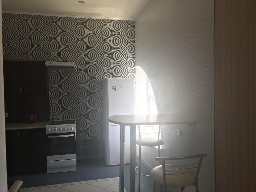 Снять квартиру в Ставрополе на сутки, ночь, несколько дней | Cдаю ...